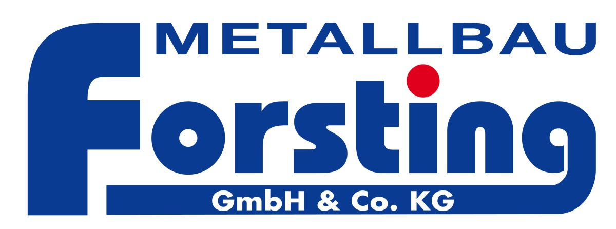 Metallbau Forsting